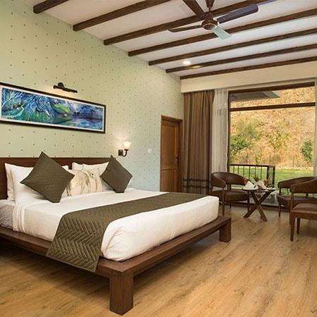 Creek-Luxury-Room-thumbnail